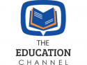 The Education Channel on Roku