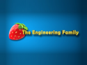 The Engineering Family