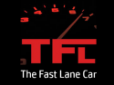 The Fast Lane Car