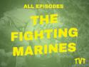 The Fighting Marines