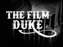 The Film Duke