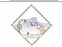 The Four Lazy Js