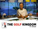 The Golf Kingdom
