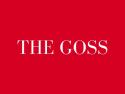 The Goss