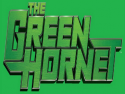 The Green Hornet Channel