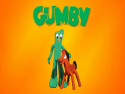 The Gumby Channel
