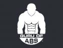 The Guru of Abs