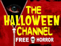 The Halloween Channel