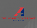 The Heart Conference Network