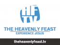 The Heavenly Feast