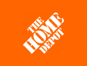 The Home Depot Channel