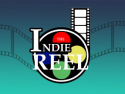 The IndieReel