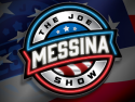 The Joe Messina Show on Roku
