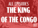 The King of the Congo