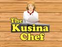 The Kusina Chef