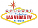 The Las Vegas TV Network