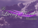 The Living Word Ministries