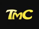 The Magic Crasher - TMC