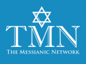 The Messianic Network