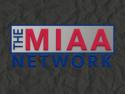 The MIAA Network