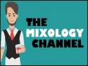 The Mixology Channel