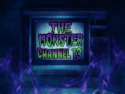 The Monster Channel 13