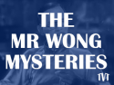 The Mr. Wong Mysteries