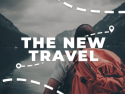 The New Travel