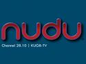 The NuDu 28.10 KUGB Houston