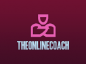 The Online Coach