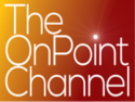 The OnPoint Channel