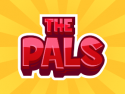 The Pals on Roku