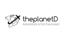 The Planet D