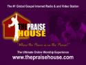 The Praise House.Com