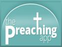 The Preaching App