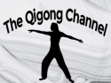 The Qigong Channel