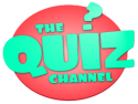 The Quiz Channel