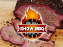 The Real Show BBQ