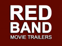 The Red Band Channel