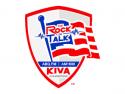 The Rock of Talk Roku TV