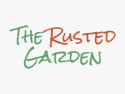 The Rusted Garden