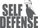 The Self Defense Channel