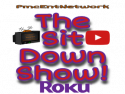 The Sit Down Show