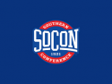 The SoCon Digital Network
