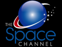 The Space Channel - 4K and HD