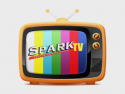 The Spark TV Network