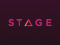 The Stage Network
