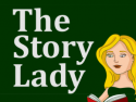 The Story Lady TV