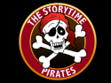 The Storytime Pirates