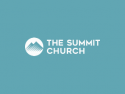 The Summit Church Arkansas